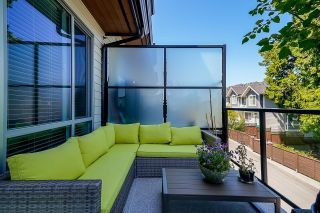 """Photo 31: 3 15775 MOUNTAIN VIEW Drive in Surrey: Grandview Surrey Townhouse for sale in """"GRANDVIEW AT SOUTHRIDGE CLUB"""" (South Surrey White Rock)  : MLS®# R2602711"""