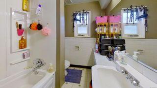 Photo 10: 3978 Redford St in : PA Port Alberni House for sale (Port Alberni)  : MLS®# 858489