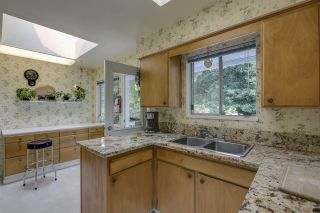 Photo 6: 1972 HYANNIS Drive in North Vancouver: Blueridge NV House for sale : MLS®# R2257893