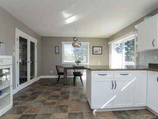 Photo 31: 1706 QUATSINO PLACE in COMOX: CV Comox (Town of) House for sale (Comox Valley)  : MLS®# 713033