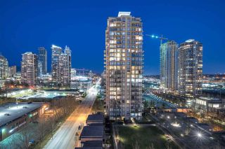 Photo 12: 1608 4182 DAWSON STREET in Burnaby: Brentwood Park Condo for sale (Burnaby North)  : MLS®# R2369350