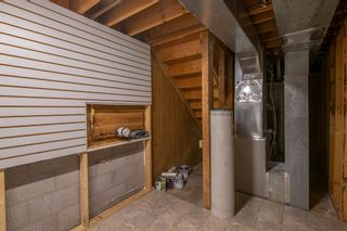 Photo 26: 602 Westchester Road: Strathmore Row/Townhouse for sale : MLS®# A1117957