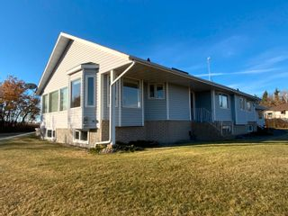 Photo 32: 76 Casa Vista Drive: Rural Sturgeon County House for sale : MLS®# E4266053