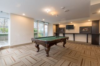 "Photo 15: 502 2968 GLEN Drive in Coquitlam: North Coquitlam Condo for sale in ""GRAND CENTRAL II"" : MLS®# R2440848"