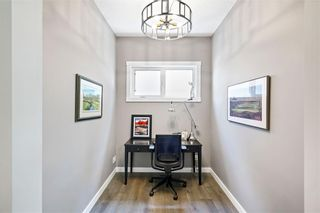 Photo 7: 37 CRANBROOK Rise SE in Calgary: Cranston Detached for sale : MLS®# A1060112