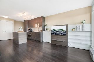 Photo 9: 1612 13398 104 Avenue in Surrey: Whalley Condo for sale (North Surrey)  : MLS®# R2590909