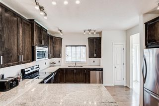 Photo 13: 136 Copperpond Parade SE in Calgary: Copperfield Detached for sale : MLS®# A1114576