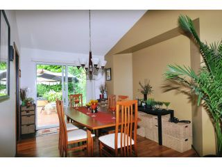 Photo 4: 1284 WHITE PINE Place in Coquitlam: Canyon Springs House for sale : MLS®# V1013466