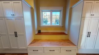 Photo 24: 13026 STUBBY Road: Charlie Lake House for sale (Fort St. John (Zone 60))  : MLS®# R2530843