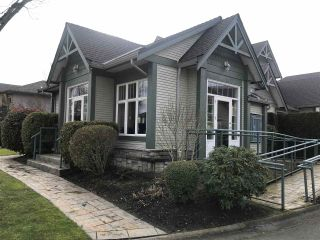 """Photo 20: 3 6177 169 Street in Surrey: Cloverdale BC Townhouse for sale in """"Northview Walk"""" (Cloverdale)  : MLS®# R2534370"""