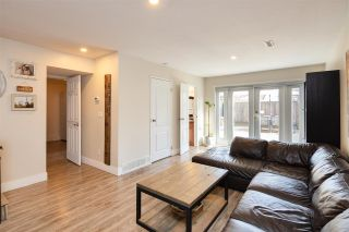 Photo 24: 1291 PIPELINE Road in Coquitlam: New Horizons House for sale : MLS®# R2542774
