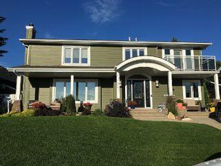 Photo 1: 9651 85 Street in Edmonton: Zone 18 House for sale : MLS®# E4233701
