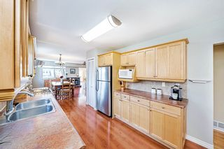 """Photo 13: 15580 COLUMBIA Avenue: White Rock House for sale in """"White Rock"""" (South Surrey White Rock)  : MLS®# R2599459"""