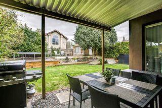 "Photo 17: 23855 ZERON Avenue in Maple Ridge: Albion House for sale in ""KANAKA RIDGE ESTATES"" : MLS®# R2156931"