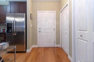 Photo 13: 403 611 Goldstream Ave in VICTORIA: La Fairway Condo for sale (Langford)  : MLS®# 833442
