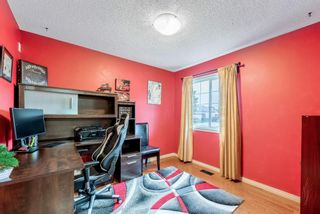 Photo 9: 52 Mckinnon Street NW: Langdon Detached for sale : MLS®# A1128860