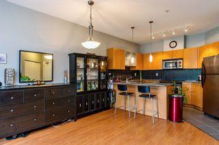 Photo 4: 401 10499 UNIVERSITY Drive in Surrey: Whalley Condo for sale (North Surrey)  : MLS®# R2278362