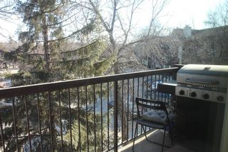 Photo 14: 2302 1048 Bairdmore Boulevard in Winnipeg: Richmond West Condominium for sale (1S)  : MLS®# 202105503