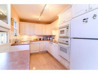 Photo 8: 9041 112A Street in Delta: Annieville House for sale (N. Delta)  : MLS®# F1430434