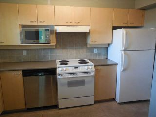 """Photo 13: 404 1990 DUNBAR Street in Vancouver: Kitsilano Condo for sale in """"THE BREEZE"""" (Vancouver West)  : MLS®# V1093598"""