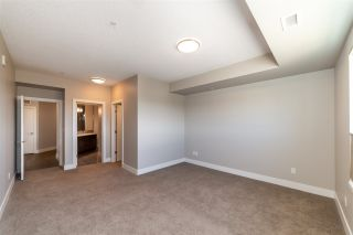 Photo 18: 601 200 Bellerose Drive: St. Albert Condo for sale : MLS®# E4256330