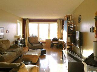 Photo 6: 820 Main Street in Zenon Park: Residential for sale : MLS®# SK844262