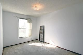 Photo 20: 76 Abergale Way NE in Calgary: Abbeydale Row/Townhouse for sale : MLS®# A1148921