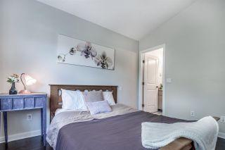 Photo 14: 93 15233 34 Avenue in Surrey: Morgan Creek Townhouse for sale (South Surrey White Rock)  : MLS®# R2584741