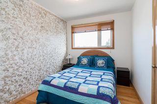 Photo 12: 707 Simpson Avenue in Winnipeg: Residential for sale (3B)  : MLS®# 202109105