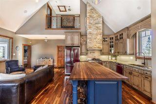 Photo 9: 23 62101 Range Road 421: Rural Bonnyville M.D. House for sale : MLS®# E4234286