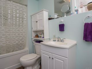 Photo 20: B 2321 Embleton Cres in COURTENAY: CV Courtenay City Half Duplex for sale (Comox Valley)  : MLS®# 807964