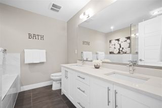 """Photo 7: 43 2687 158 Street in Surrey: Grandview Surrey Townhouse for sale in """"Jacobsen"""" (South Surrey White Rock)  : MLS®# R2406998"""