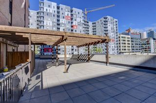 Photo 27: 203 1240 12 Avenue SW in Calgary: Beltline Apartment for sale : MLS®# A1037348