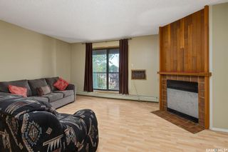 Photo 4: 302 275 KINGSMERE Boulevard in Saskatoon: Lakeview SA Residential for sale : MLS®# SK833907