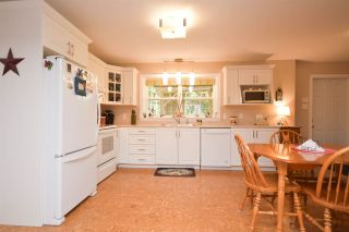 Photo 24: 60 Kenneth Drive in Beaver Bank: 26-Beaverbank, Upper Sackville Residential for sale (Halifax-Dartmouth)  : MLS®# 202011274