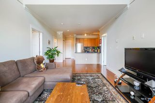 """Photo 18: 414 6888 ROYAL OAK Avenue in Burnaby: Metrotown Condo for sale in """"Kabana"""" (Burnaby South)  : MLS®# R2524575"""