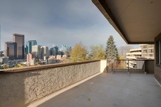 Photo 32: 503 300 Meredith Road NE in Calgary: Crescent Heights Apartment for sale : MLS®# A1041740