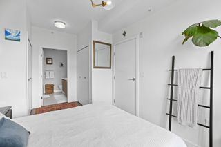 """Photo 14: 423 9333 TOMICKI Avenue in Richmond: West Cambie Condo for sale in """"OMEGA"""" : MLS®# R2595275"""