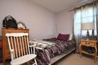 Photo 16: 49 Katrina Crescent in Spryfield: 7-Spryfield Residential for sale (Halifax-Dartmouth)  : MLS®# 202119937