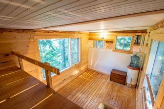Photo 36: 4617 Ketch Rd in : GI Pender Island House for sale (Gulf Islands)  : MLS®# 876421