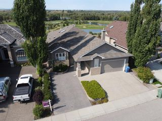 Photo 44: 107 Mt Norquay Park SE in Calgary: McKenzie Lake Detached for sale : MLS®# A1113406