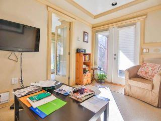 Photo 12: 4731 LANCELOT Drive in Richmond: Boyd Park House for sale : MLS®# V1107020
