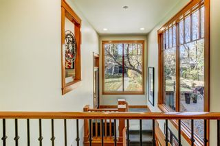 Photo 12: 5823 Bow Crescent NW in Calgary: Bowness Detached for sale : MLS®# A1150194