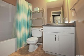 Photo 9: 126 503 Colonel Otter Drive in Swift Current: Highland Residential for sale : MLS®# SK846820