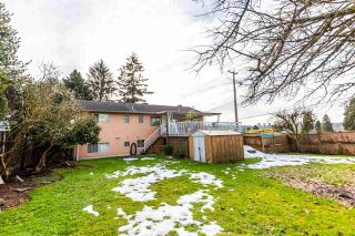 Photo 8: 5231 SPRUCE Street in Burnaby: Deer Lake Place House for sale (Burnaby South)  : MLS®# R2134328