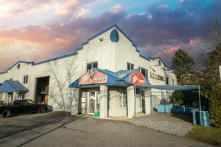 Photo 14: 1 20475 62 Avenue in Langley: Willoughby Heights Business for sale : MLS®# C8036753