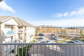 Photo 27: 306 2000 Citadel Meadow Point NW in Calgary: Citadel Apartment for sale : MLS®# A1055011