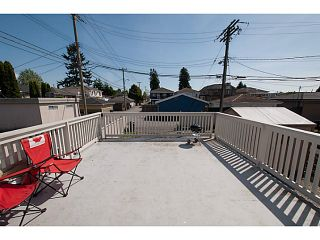 Photo 10: 2290 E 48TH Avenue in Vancouver: Killarney VE House for sale (Vancouver East)  : MLS®# V1066664