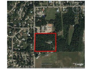 Photo 19: 1400 Southeast 20 Street in Salmon Arm: Hillcrest Vacant Land for sale (SE Salmon Arm)  : MLS®# 10112895