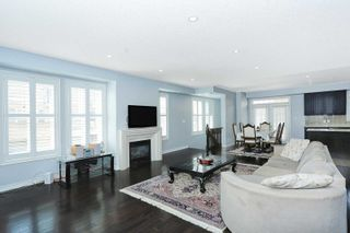 Photo 9: 6 Cathedral High Street in Markham: Cathedraltown House (3-Storey) for sale : MLS®# N5276509